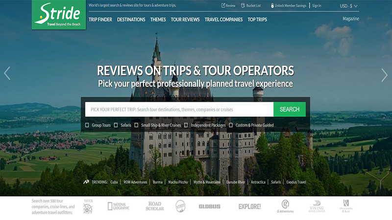 distribution channels for tours and activities, online travel agent, expedia, expedia travel, booking