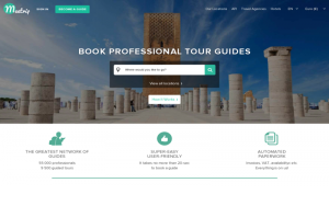 tours_activities_distribution_channel_meetrip