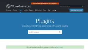 wordpress plugins for a travel agency, travel agency wordpress plugins, the best wordpress plugins for tour business, orioly