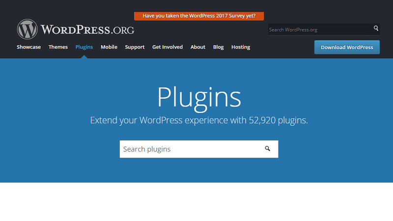 wordpress plugins for a travel agency, orioly
