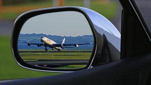 Travel Industry Key Takeaways 2017