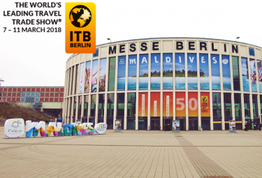 itb berlin, travel agency, tour business, tour booking software, online booking of tours and travels, Orioly