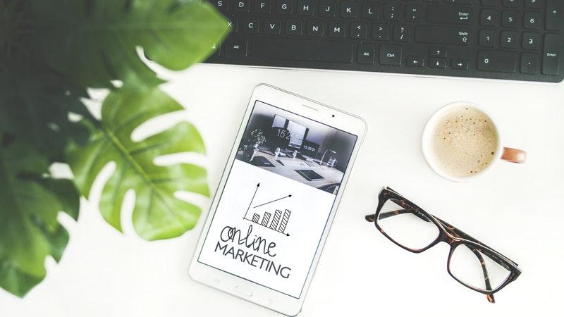 Tools for Tour Operators - Online Media