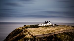 St. Patrick's Day trips around Ireland - Best places to visit - travel agents