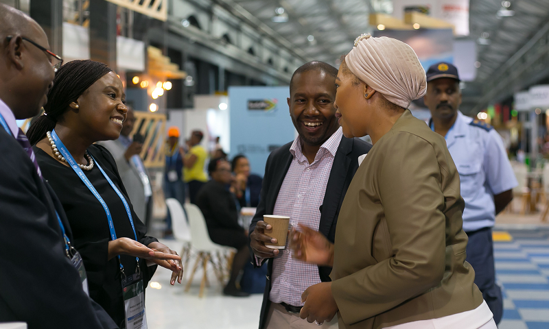 tourism exhibitions in africa, upcoming travel trade shows in 2018, indaba, tourism fairs in africa, travel trade shows, orioly