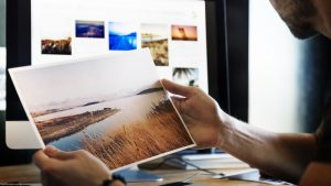 Visual Content - Tips for DMOs