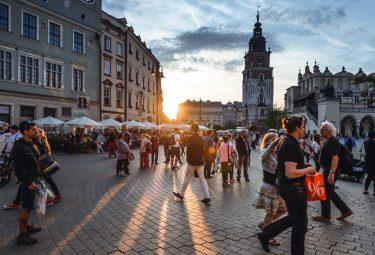 Destination development through niche tourism - tourism destination marketing strategies