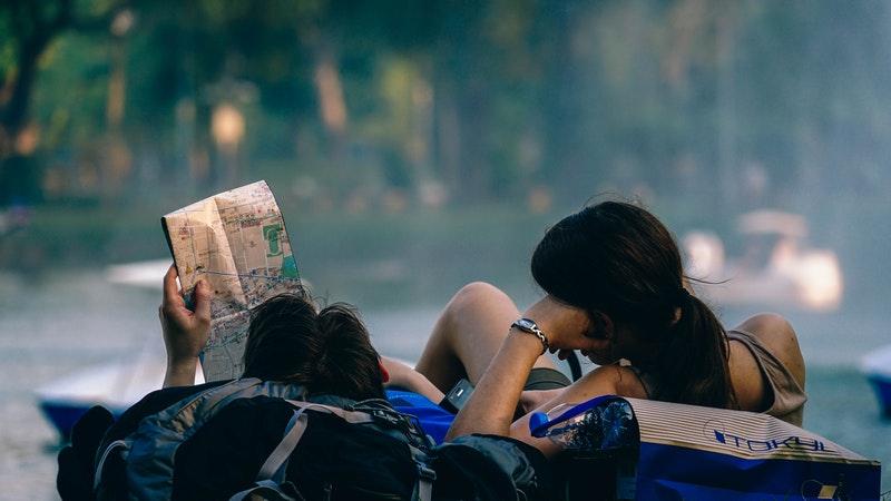 Destination development guide - Orioly - destination advertising and niche tourism