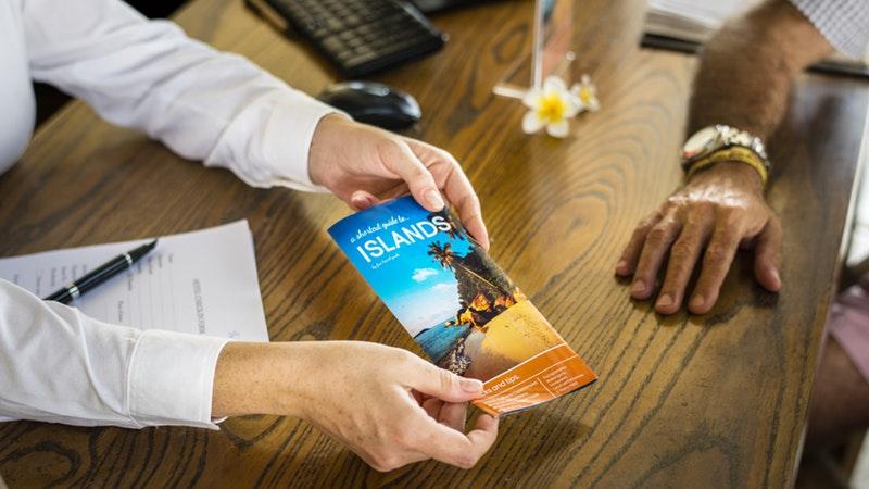 Destination development through niche tourism - Orioly - ebook - niche tourism examples