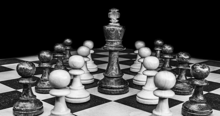 chess-pieces-on-the-board
