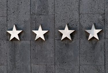 star-reviews