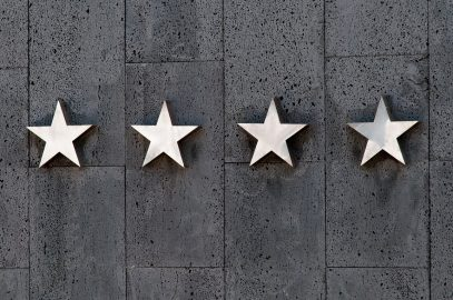 star-reviews