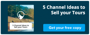 5-channels-to-sell-tours-buttom (1)