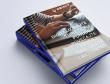 ebook-cover-digitalizirajte-turisitčku-ponudu-i-ipovećajte-prodaju-tura-izleta-i-atrakcija
