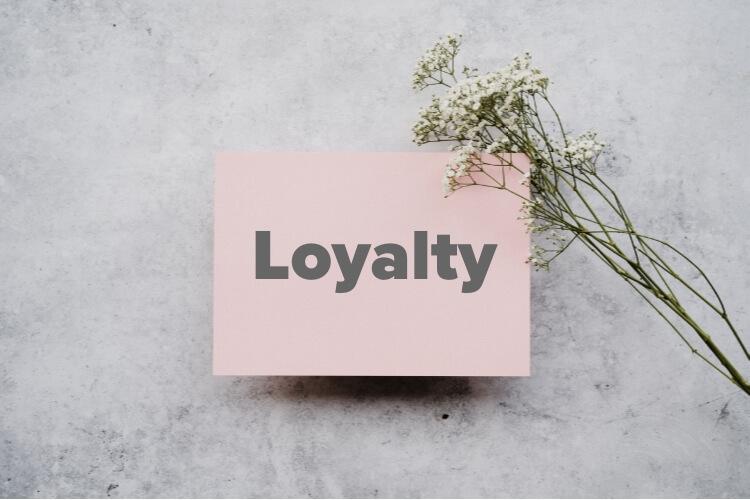 lojalnost kupaca